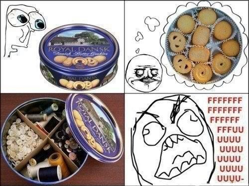 cookie-can-sewing-kit